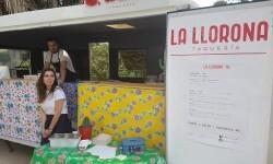 Palo Alto Market ya está en Valencia Food Trucks cocina de autor, local, del mundo, vegana, ecológica 20160527_201114 (13)