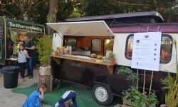 Palo Alto Market ya está en Valencia Food Trucks cocina de autor, local, del mundo, vegana, ecológica 20160527_201114 (133)