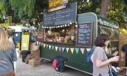 Palo Alto Market ya está en Valencia Food Trucks cocina de autor, local, del mundo, vegana, ecológica 20160527_201114 (134)