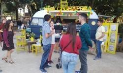 Palo Alto Market ya está en Valencia Food Trucks cocina de autor, local, del mundo, vegana, ecológica 20160527_201114 (135)