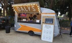 Palo Alto Market ya está en Valencia Food Trucks cocina de autor, local, del mundo, vegana, ecológica 20160527_201114 (136)