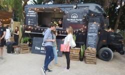 Palo Alto Market ya está en Valencia Food Trucks cocina de autor, local, del mundo, vegana, ecológica 20160527_201114 (137)
