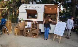 Palo Alto Market ya está en Valencia Food Trucks cocina de autor, local, del mundo, vegana, ecológica 20160527_201114 (138)