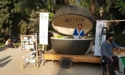 Palo Alto Market ya está en Valencia Food Trucks cocina de autor, local, del mundo, vegana, ecológica 20160527_201114 (140)
