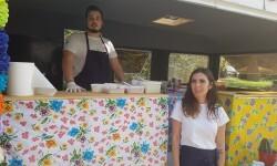 Palo Alto Market ya está en Valencia Food Trucks cocina de autor, local, del mundo, vegana, ecológica 20160527_201114 (14)