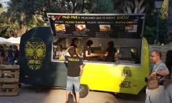 Palo Alto Market ya está en Valencia Food Trucks cocina de autor, local, del mundo, vegana, ecológica 20160527_201114 (143)