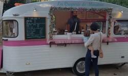 Palo Alto Market ya está en Valencia Food Trucks cocina de autor, local, del mundo, vegana, ecológica 20160527_201114 (144)