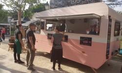 Palo Alto Market ya está en Valencia Food Trucks cocina de autor, local, del mundo, vegana, ecológica 20160527_201114 (15)