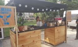 Palo Alto Market ya está en Valencia Food Trucks cocina de autor, local, del mundo, vegana, ecológica 20160527_201114 (18)
