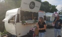 Palo Alto Market ya está en Valencia Food Trucks cocina de autor, local, del mundo, vegana, ecológica 20160527_201114 (19)
