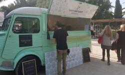 Palo Alto Market ya está en Valencia Food Trucks cocina de autor, local, del mundo, vegana, ecológica 20160527_201114 (21)