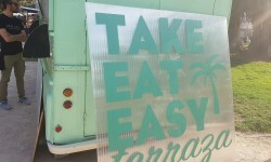 Palo Alto Market ya está en Valencia Food Trucks cocina de autor, local, del mundo, vegana, ecológica 20160527_201114 (22)