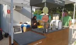 Palo Alto Market ya está en Valencia Food Trucks cocina de autor, local, del mundo, vegana, ecológica 20160527_201114 (23)