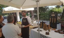 Palo Alto Market ya está en Valencia Food Trucks cocina de autor, local, del mundo, vegana, ecológica 20160527_201114 (27)