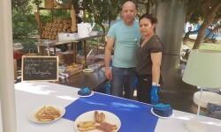 Palo Alto Market ya está en Valencia Food Trucks cocina de autor, local, del mundo, vegana, ecológica 20160527_201114 (28)