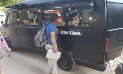 Palo Alto Market ya está en Valencia Food Trucks cocina de autor, local, del mundo, vegana, ecológica 20160527_201114 (36)