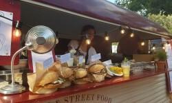 Palo Alto Market ya está en Valencia Food Trucks cocina de autor, local, del mundo, vegana, ecológica 20160527_201114 (39)