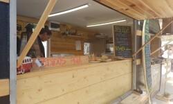 Palo Alto Market ya está en Valencia Food Trucks cocina de autor, local, del mundo, vegana, ecológica 20160527_201114 (54)