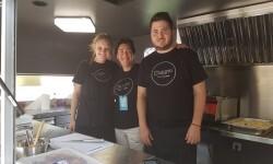 Palo Alto Market ya está en Valencia Food Trucks cocina de autor, local, del mundo, vegana, ecológica 20160527_201114 (6)