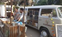 Palo Alto Market ya está en Valencia Food Trucks cocina de autor, local, del mundo, vegana, ecológica 20160527_201114 (65)