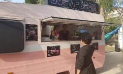 Palo Alto Market ya está en Valencia Food Trucks cocina de autor, local, del mundo, vegana, ecológica 20160527_201114 (66)