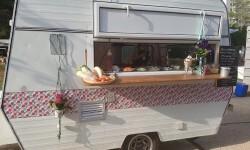 Palo Alto Market ya está en Valencia Food Trucks cocina de autor, local, del mundo, vegana, ecológica 20160527_201114 (68)