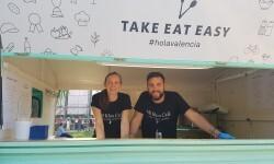 Palo Alto Market ya está en Valencia Food Trucks cocina de autor, local, del mundo, vegana, ecológica 20160527_201114 (72)
