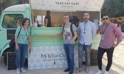 Palo Alto Market ya está en Valencia Food Trucks cocina de autor, local, del mundo, vegana, ecológica 20160527_201114 (75)