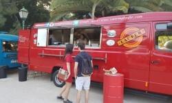 Palo Alto Market ya está en Valencia Food Trucks cocina de autor, local, del mundo, vegana, ecológica 20160527_201114 (78)