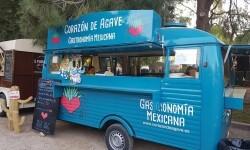 Palo Alto Market ya está en Valencia Food Trucks cocina de autor, local, del mundo, vegana, ecológica 20160527_201114 (81)