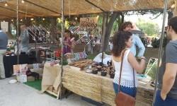 Palo Alto Market ya está en Valencia tiendas (21)