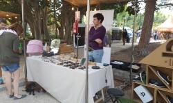 Palo Alto Market ya está en Valencia tiendas (22)