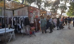 Palo Alto Market ya está en Valencia tiendas (24)