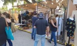 Palo Alto Market ya está en Valencia tiendas (31)