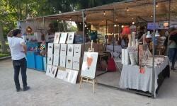 Palo Alto Market ya está en Valencia tiendas (34)