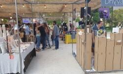 Palo Alto Market ya está en Valencia tiendas (35)