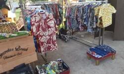 Palo Alto Market ya está en Valencia tiendas (38)