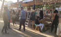 Palo Alto Market ya está en Valencia tiendas (40)