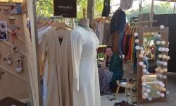 Palo Alto Market ya está en Valencia tiendas (41)