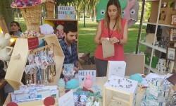 Palo Alto Market ya está en Valencia tiendas (5)