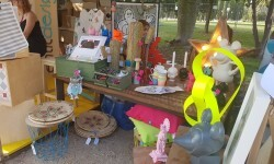 Palo Alto Market ya está en Valencia tiendas (6)