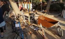 Palo Alto Market ya está en Valencia tiendas (63)