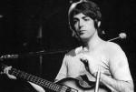 Paul McCartney confiesa su adicción al alcohol tras la ruptura de The Beatles.