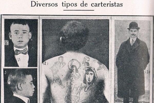 Prontuario sobre la delincuencia en Valencia. copia