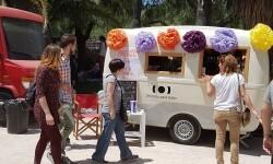 Récord de asistencia, 35.000 personas han visitado PALO MARKET FEST en VALENCIA (13)