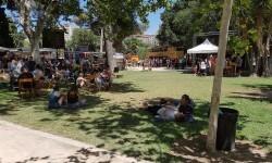 Récord de asistencia, 35.000 personas han visitado PALO MARKET FEST en VALENCIA (15)