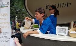Récord de asistencia, 35.000 personas han visitado PALO MARKET FEST en VALENCIA (25)