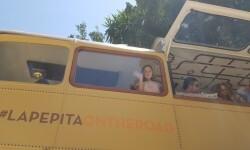 Récord de asistencia, 35.000 personas han visitado PALO MARKET FEST en VALENCIA (7)