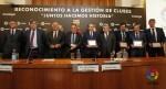 RECONOCIMIENTO CLUBES DE LALIGA (3)