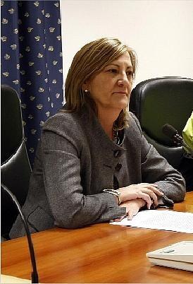 Rosa Guiralt.